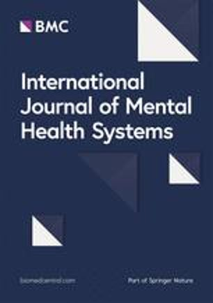 The evolution of domestic violence prevention and control in Vietnam from 2003 to 2018: a case study of policy development and implementation within the health system