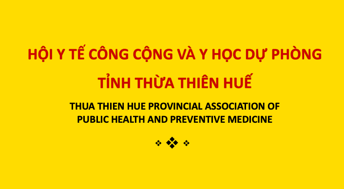 The ICHR participated in the Congress on Establishing Thua Thien Hue provincial Association of Public Health and Preventive Medicine