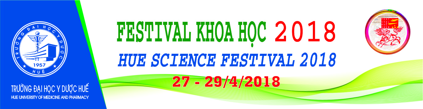 Activities of ICHR within the 5th Hue Science Festival