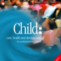 How do caregivers understand and respond to  unsettled infant behaviour in Vietnam? A qualitative  study