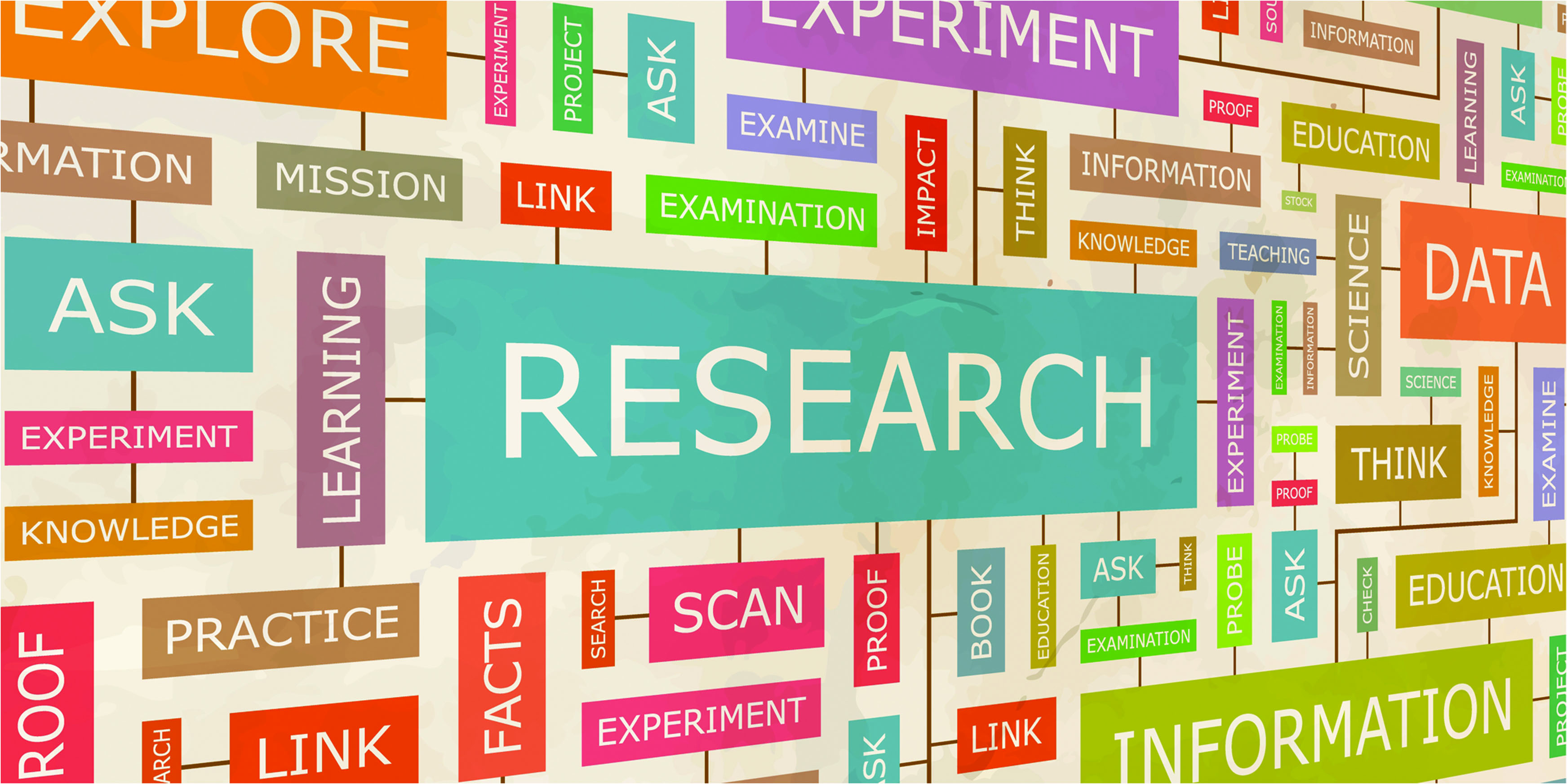 Introduce some research/project of Institute for Community Health Research (updating...)