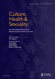 Predictors of condom use behaviour among male street labourers in urban Vietnam using a modified Information-Motivation-Behavioral Skills (IMB) model