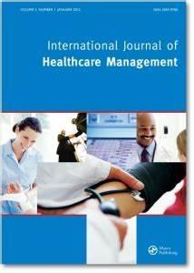 Development and validation of a tool to measure job satisfaction among preventive medicine workers in northern Vietnam
