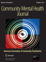 Factors Associated with Depression Among Male Casual Laborers in Urban Vietnam