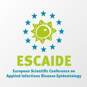 2016 European Scientific Conference on Applied Infectious Disease Epidemiology (ESCAIDE)
